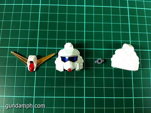 SD Gundam F90 Full Equipment (8)
