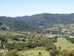 224 Trilha - Estrada de Ferro e Serra do Pinhal - Santa Maria RS_00001