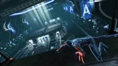 SPIDER-MAN EOT_PAX_04
