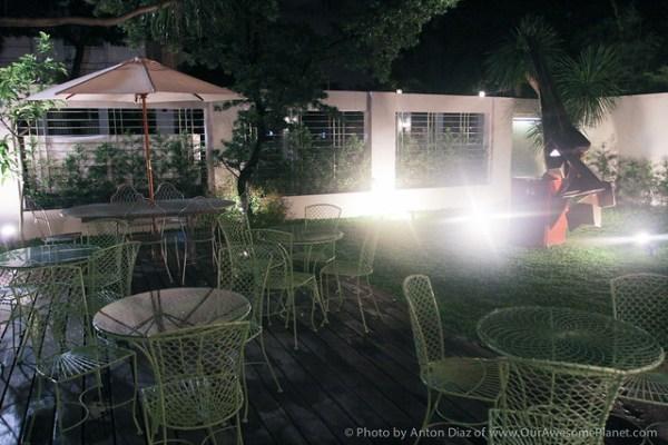 Casa Roces-39.jpg