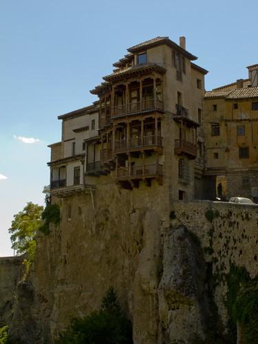 Cuenca 024
