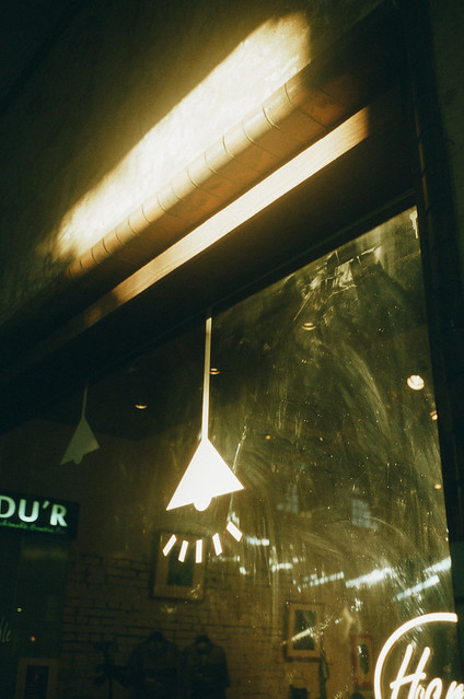 20110801華山藝文中心