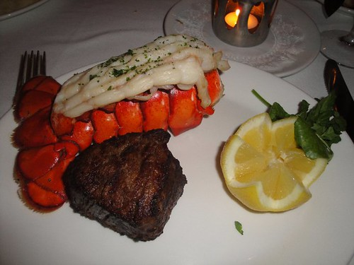 gotham-lobster-and-steak