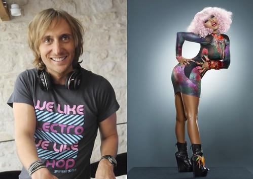 David-Guetta-Nicki-Minaj-570x404