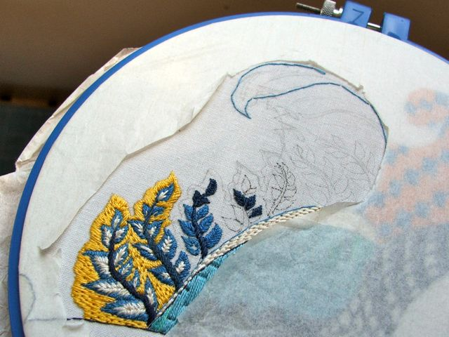 protecting embroidery7