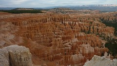 USA_2011__07_BryceCanyon_14