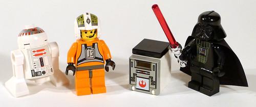7150-Minifigures