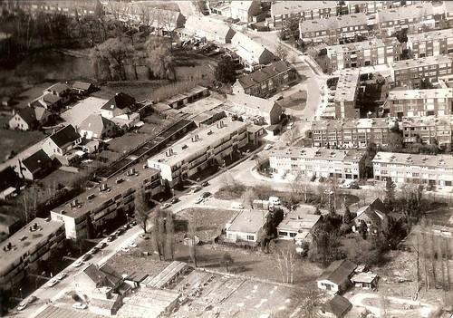 luchtfoto wijk (1)