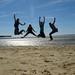 Jetstar jump