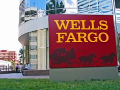 Wells Fargo James Center