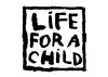 Life for a Child