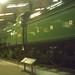 GNR Class C1 No 251
