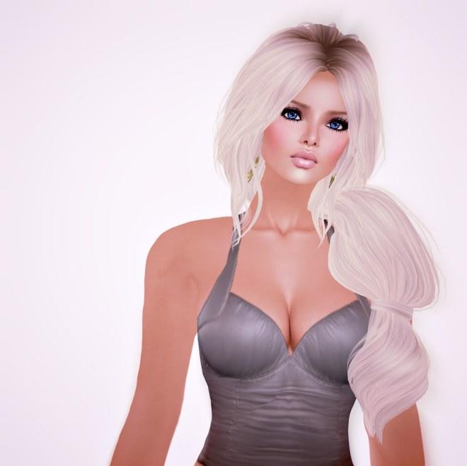 Being Bardot