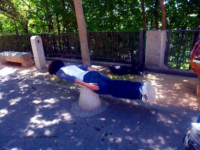 Segovia_plank_04