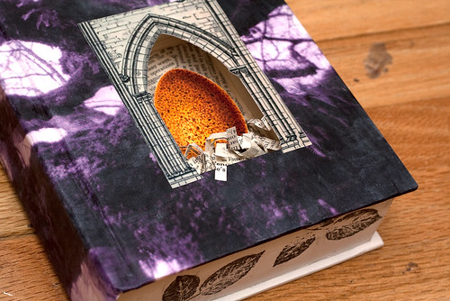 Altered Book-7
