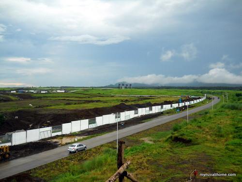 Venare, Nuvali Aug2011 (14)