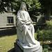 1-Sanctuaires-Bernadette-P583Ph15-Lourdes.13-gaelic2006 copie