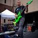 After The Burial 004