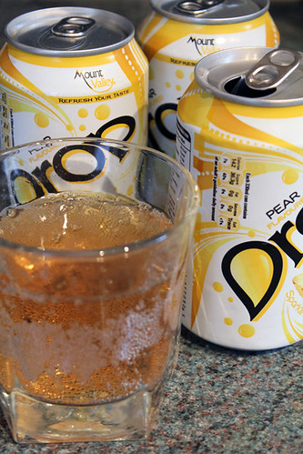 Drop Drink