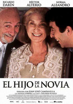1554029293 - DVD 791.4 CAM
