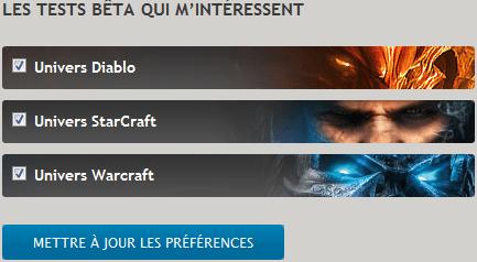battle.net.beta.03