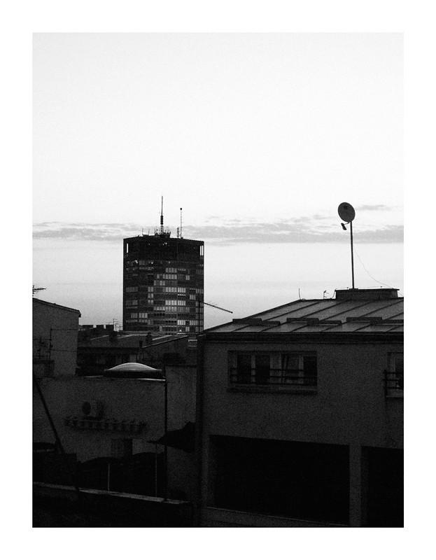 IMG_0531