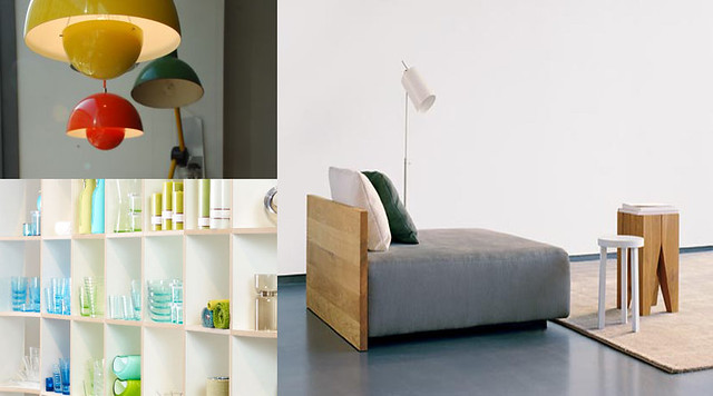Möbel in München