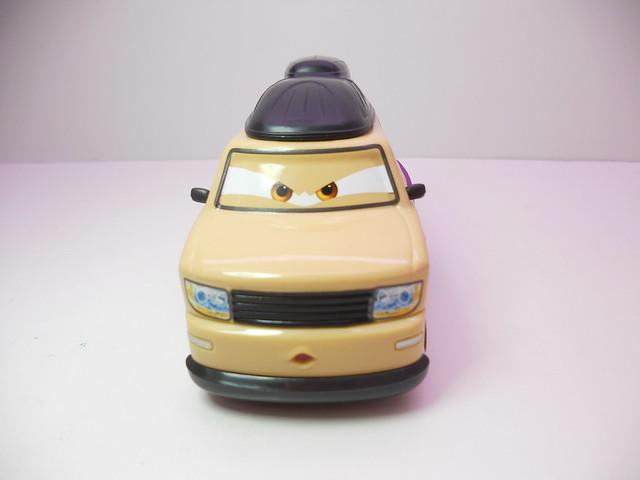disney cars 2 kingpin nobunaga (6)