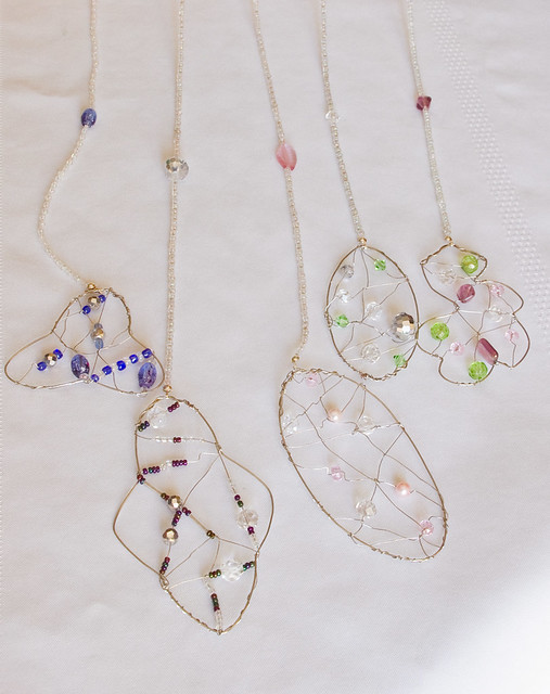 suncatchers4