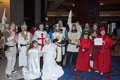 Monty Python Group