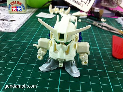 SD Gundam Zeta Plus A1 (30)