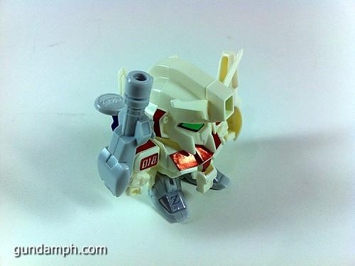 SD Gundam Zeta Plus A1 (45)