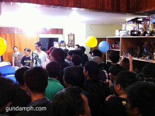 GMAC First Anniversary Meet (23)