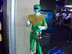 Pax 2011 024