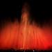 Den Magiska fontänen i Barcelona