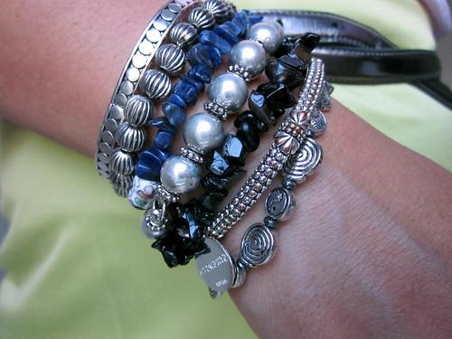assorted bracelets1