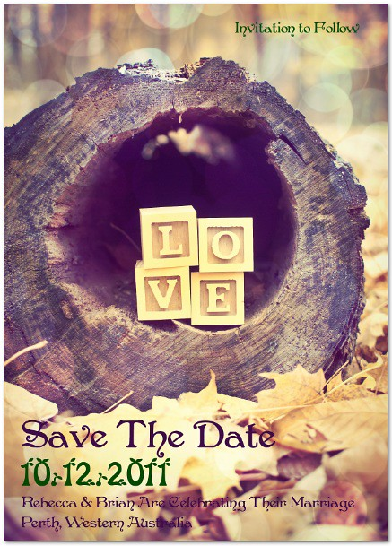my_save_the_date