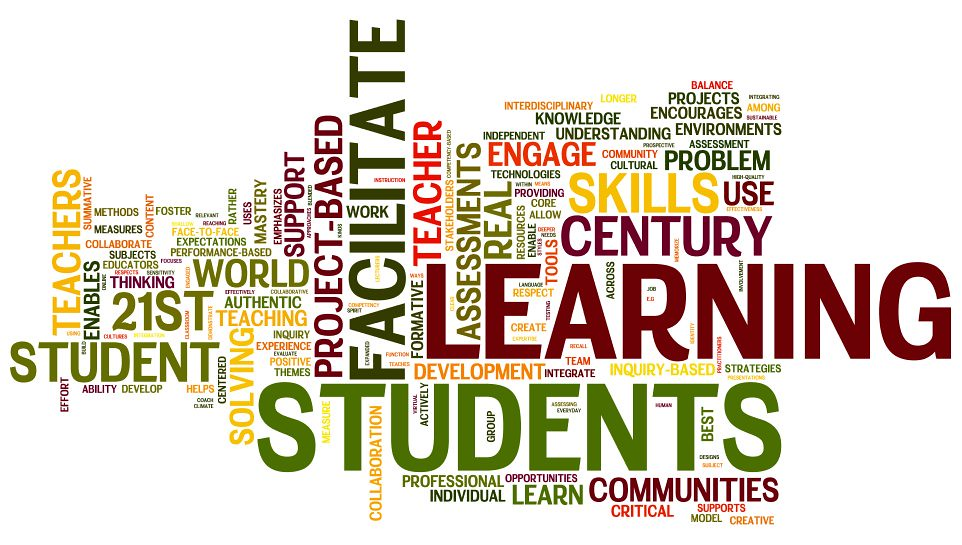 21st century instruction