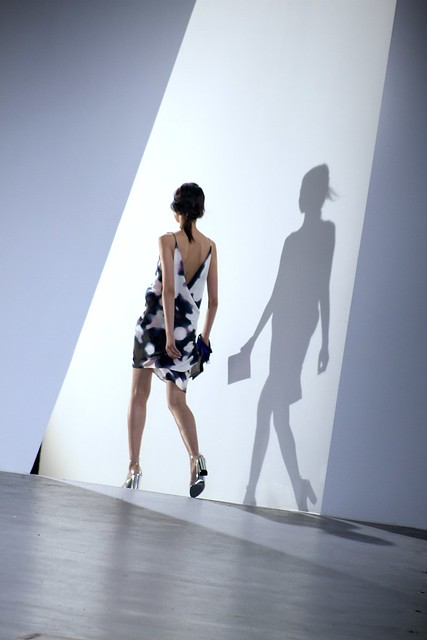 Sneak Peek: 3.1 Phillip Lim S/S 2012