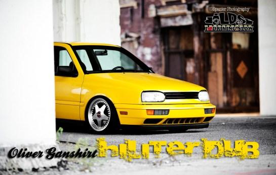 yellowdub