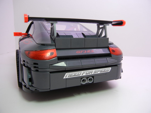 mega bloks need for speed build it kits porsche 911 gt3 rs (5)
