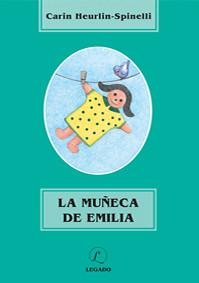 La muñeca de Emilia