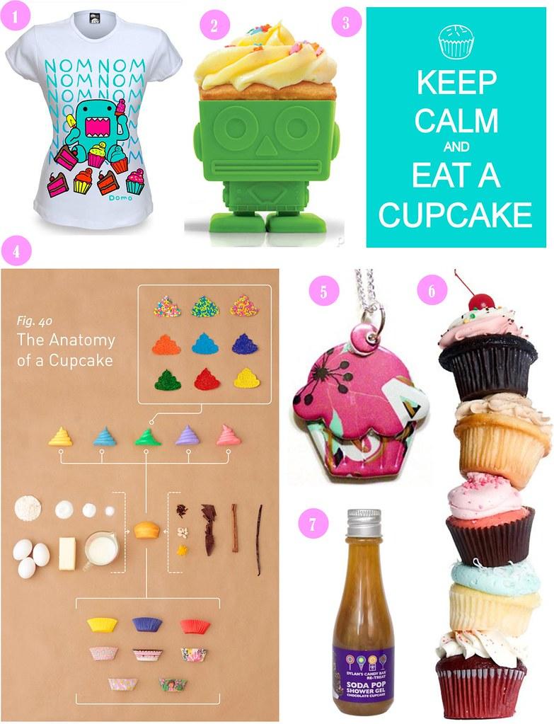abfab_cupcake