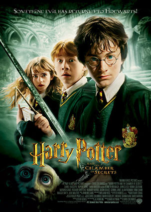 HP2-poster1