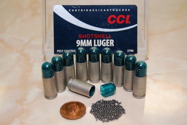CCI-9mmshot-02