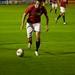 DLG_MUFC_20110912_ 14