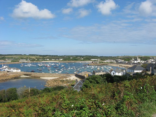 scilly view 2
