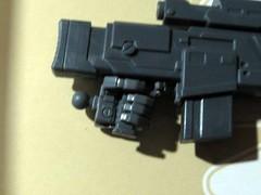 20110826:コトブキヤのノーマルハンドをちょっと改修03