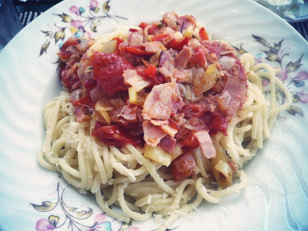 pasta3_effected