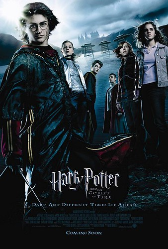 HP4-poster1